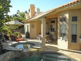 Desert Patio Window Coverings Window Awnings Valley Patios Indio Palm