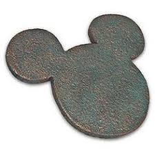 Disney Bath Rug Mickey Bath Rug Disney Pinterest Bath Rugs And Bath