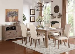 best 25 rustic dining room sets ideas on pinterest neutral