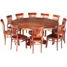 large dining room tables seats 10 u2013 dining room table and chairs