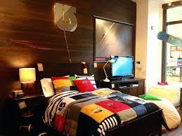 Design Your Bedroom Virtually Decorate Your Bedroom Furniture Arranging Tricks Enter Room