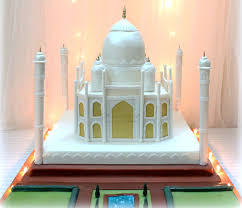 online cake delivery in jaipur