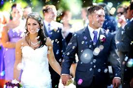 Wedding Photography Winnipeg Wedding Photographers Winnipeg Wedding Videographers