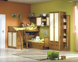 best bunk beds for small rooms cool bunk beds for small rooms cityofhope co