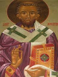 st augustine parish welcome to st augustine parish