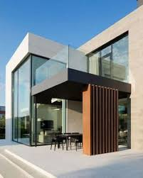 Contemporary Home Design  Find the Latest News on Contemporary Home