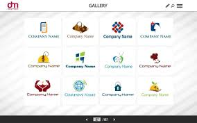 Remodel App Terrific Free Logo Creator App 34 About Remodel Simple Logos With