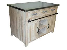 ilot cuisine solde meuble ilot cuisine ilot cuisine amovible cuisine en solde ikea