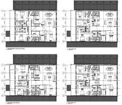 pr tribeca u2014 perinat interior design