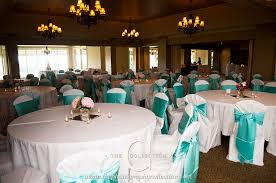 Blue Chair Covers Janeika U0027s Blog White Polyester Banquet Chair Covers And Tiffany