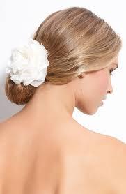 flower hair accessories flower hair accessories rustic wedding chic