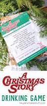 ugly christmas sweater card tags found on damask love blog
