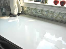 Countertops Cost by And Pictures Popular Choices For Kitchen Countertops Ideas And