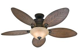 ceiling peregrine industrial led ceiling fans beautiful small