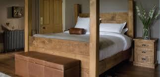 Leather Headboard Platform Bed Bed Reclaimed Wood Floor King Size Platform Bed Frame With