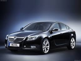 opel insignia 2014 vauxhall insignia photos photogallery with 9 pics carsbase com