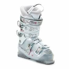 womens ski boots sale 55 best skiing images on ski skiing and ski boots