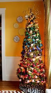 michaels christmas decorations sale best christmas decorations