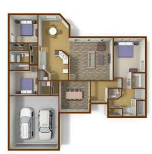 Montana travel plans images Salerno hibiscus homes png