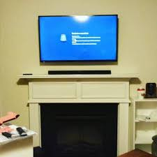 tvmounting home theater solutions manny u0027s tv mounting u0026 surveillance 124 photos security systems
