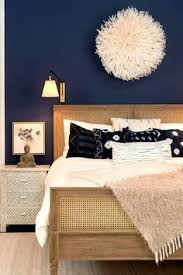 Bedroom Wall Color 20 Bold U0026 Beautiful Blue Wall Paint Colors Blue Wall Paints
