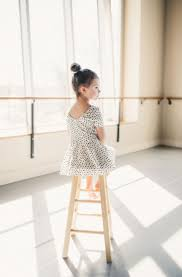 424 best baby images on pinterest dress in all products and ballet