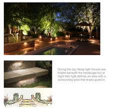 understanding landscape lighting terms