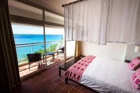 chambre guadeloupe langley resort hotel fort royal guadeloupe deshaies updated