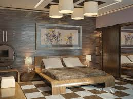 Ceiling Lights Bedroom Bedroom Modern Bedroom Ceiling Lights Ideas Awesome Ceiling