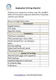 the 25 best explanation writing ideas on pinterest transition