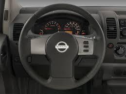 nissan xterra 2015 green image 2008 nissan xterra 2wd 4 door auto s steering wheel size