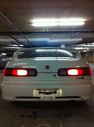 honda integra type r spec 96 spec honda integra type r mighty car mods official forum