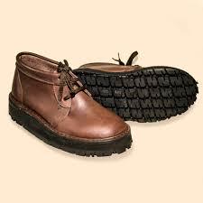 men u0027s boots groundcover