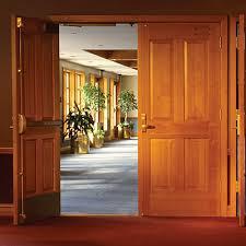 home doors interior interior doors simpson interior wood doors