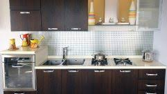simple kitchen decorating ideas really small kitchen ideas kitchen decorating ideas for small spaces