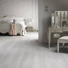 bathroom gray wood laminate flooring thematador with regard to