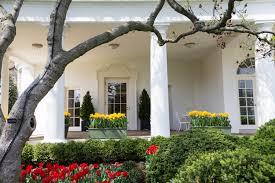 photo of the day april 10 2017 whitehouse gov