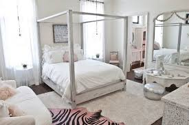 Girls Bedroom Decorating Ideas by White Bedroom Set U003e Pierpointsprings Com