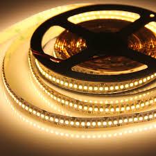 led strip lighting melbourne aliexpress com buy super bright led strip light ultra bright