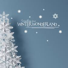 where s winter merry christmasu