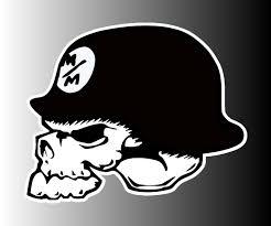 ferrari emblem black and white wallpapers of the day ferrari logo 1440x900px ferrari logo