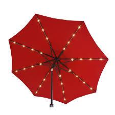 Patio Umbrella Target by Inspirations Amusing Brown Garden Treasure Lowes Patio Umbrellas
