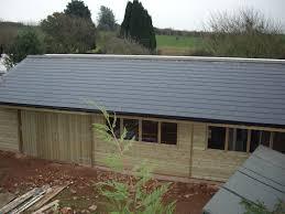 welcome to ark custom buildings inc marysville wa garages shops 3