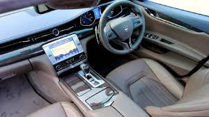 maserati jeep interior maserati hq wallpapers and pictures