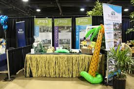 100 home expo and design 2016 wny home and garden expo show