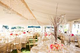 tent for wedding weddings ranco tent rentals special events