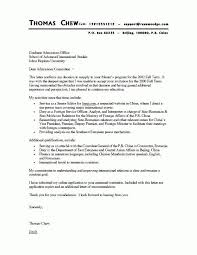 real cover letter examples best 25 good cover letter examples