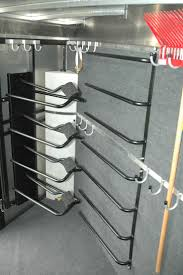 Barn Organization Ideas 17 Best Tack Room Images On Pinterest Horses Horse Barns And