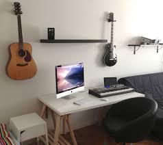 Best Home Studio Desk by Best Creative Of Minimalist Home Office Desk Blw1as 6487
