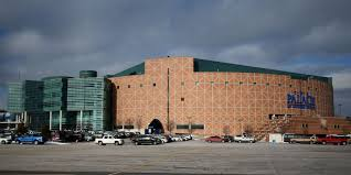 palace of auburn hills floor plan after pistons move palace likely faces rapid redevelopment